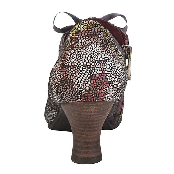 Laura Vita, Gute Produkttyp, taupe  Gute Vita, Qualität beliebte Schuhe d71955