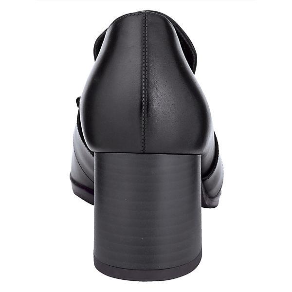 Gabor, Qualität Produkttyp, schwarz  Gute Qualität Gabor, beliebte Schuhe dfcb24
