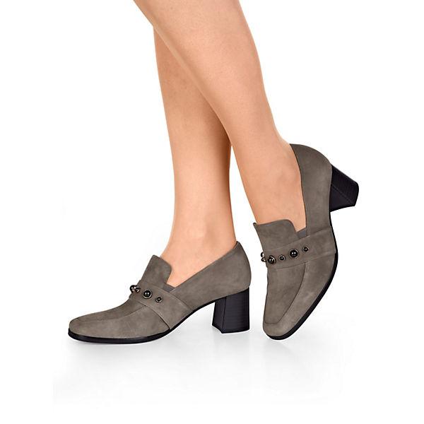 Gabor, Qualität Produkttyp, taupe  Gute Qualität Gabor, beliebte Schuhe 4ca5c3