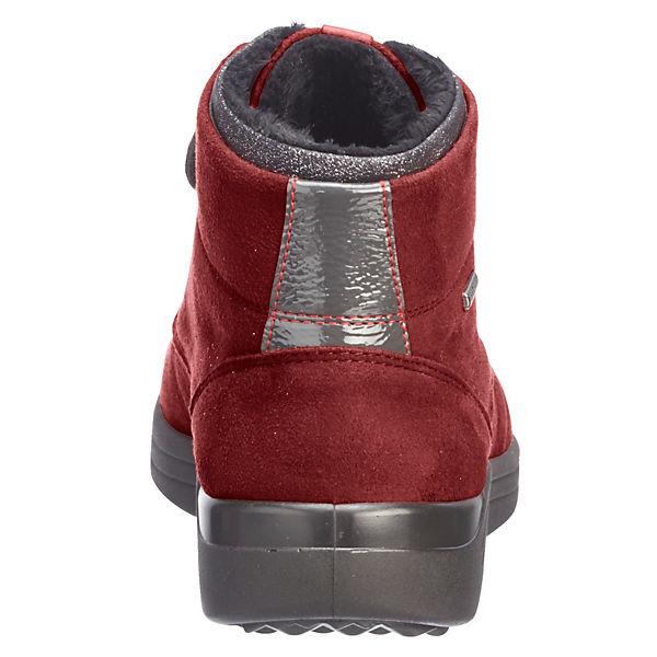 ROMIKA ROMIKA rot Produkttyp Produkttyp zq5wPpS5