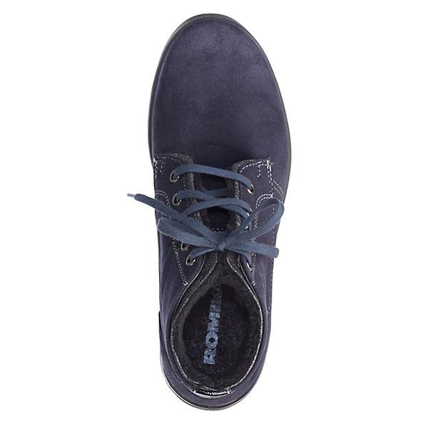 dunkelblau dunkelblau Produkttyp dunkelblau ROMIKA ROMIKA Produkttyp ROMIKA ROMIKA dunkelblau Produkttyp Produkttyp tqpwUfU
