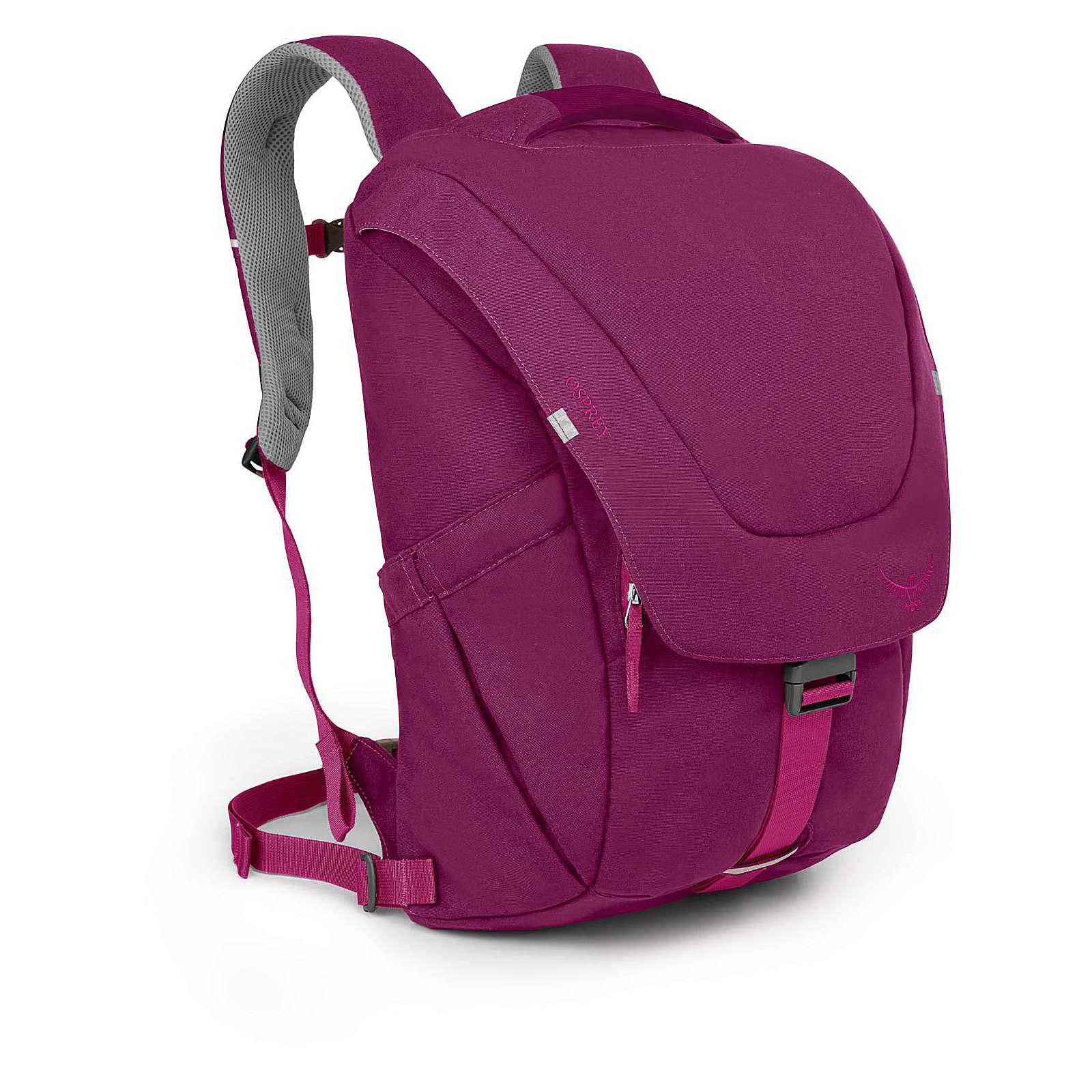 Osprey Daypack Flap Jill Pack 15,4 ZollProduktt...