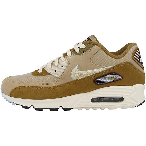 Nike Sportswear, Gute Air Max 90 Premium SEProdukttyp, braun  Gute Sportswear, Qualität beliebte Schuhe 0b0446