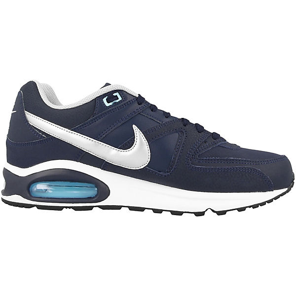 Nike Sportswear blau Max Air LeatherProdukttyp Command xzqWvR