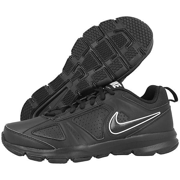 Nike Performance, XProdukttyp, T-Lite XProdukttyp, Performance, schwarz   df114e