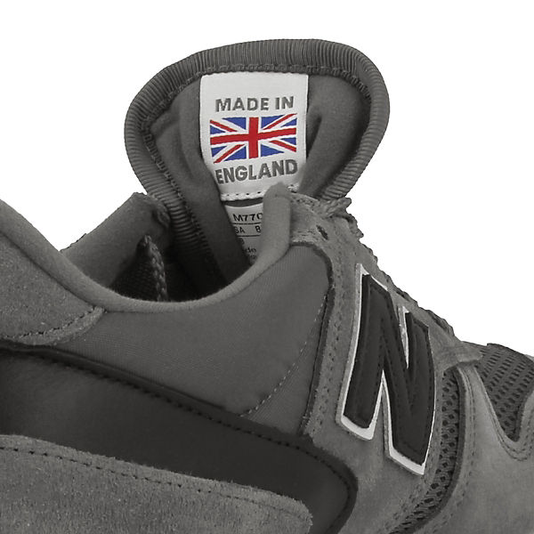 grau M Made balance in new 770 EnglandProdukttyp A1YznBx