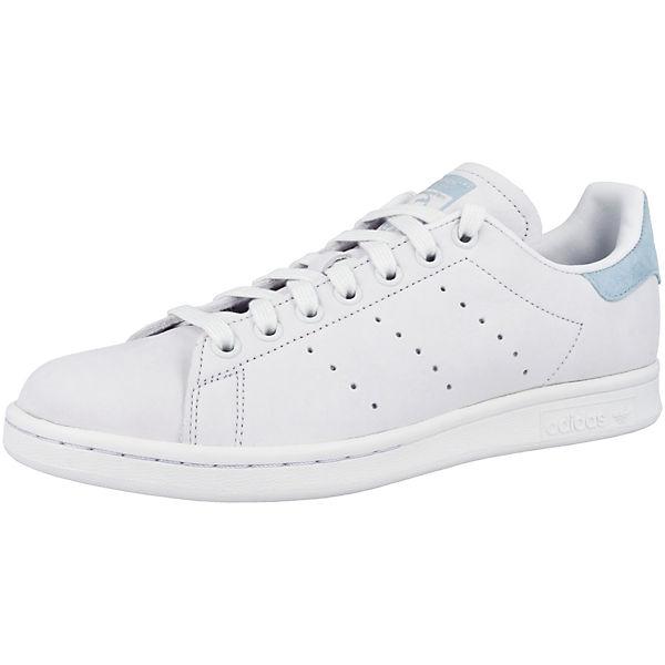 adidas Originals Stan SmithProdukttyp weiß