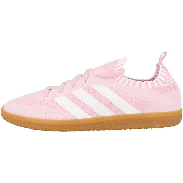 Primeknit adidas adidas Originals Samba Samba Originals rosa Primeknit xRqtwnHY