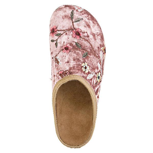 Wenz, Produkttyp, rosa  Gute Schuhe Qualität beliebte Schuhe Gute 956717