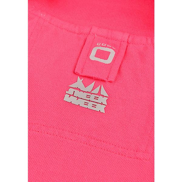 Sneekweek Sneekweek CODE PoloPoloshirts ZERO pink pink CODE ZERO pink CODE ZERO PoloPoloshirts PoloPoloshirts Sneekweek ZERO CODE EAgpqWOx