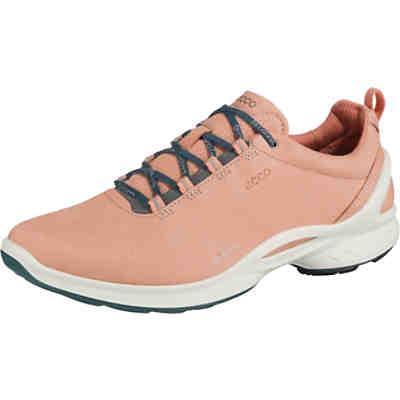 2428f1066e5087 ECCO BIOM FJUEL Sneakers Low ...