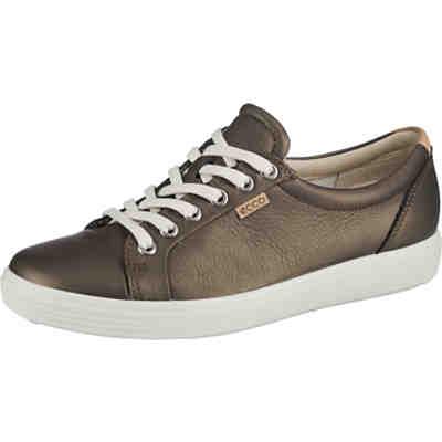 half off b8f2d 59c19 Sneakers in gold günstig kaufen | mirapodo
