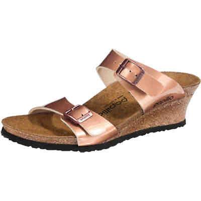 fc7a0245efb028 Papillio by BIRKENSTOCK Schuhe für Damen günstig kaufen