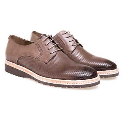 Greyder Business Schuhe günstig kaufen   mirapodo f377dfb64f