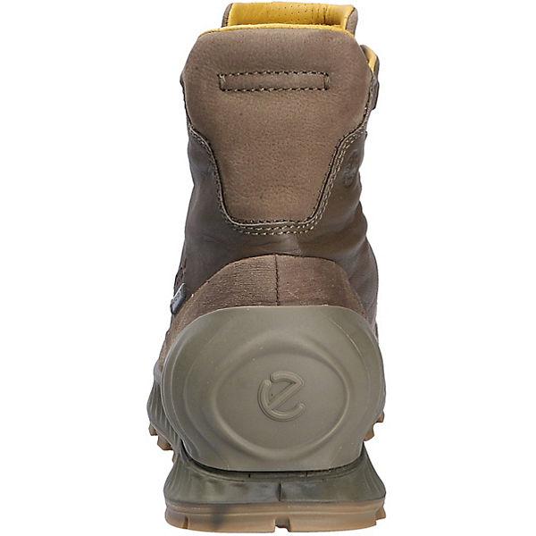 ecco Klassische Stiefel braun  beliebte Gute Qualität beliebte  Schuhe 0c7c51
