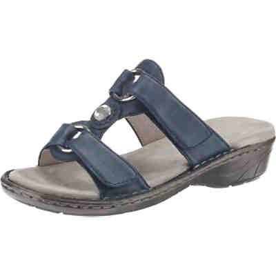 big sale 73a0e 08d3b JENNY Schuhe günstig online kaufen | mirapodo