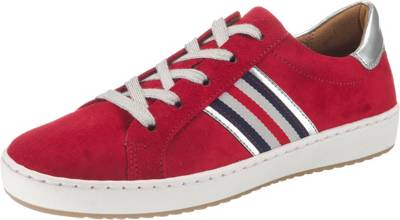JENNY Schuhe günstig online kaufen   mirapodo