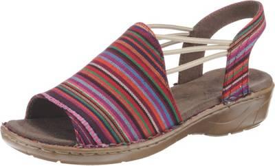 Sandalen Für Jenny Damen Günstig KaufenMirapodo ARLc3j54q