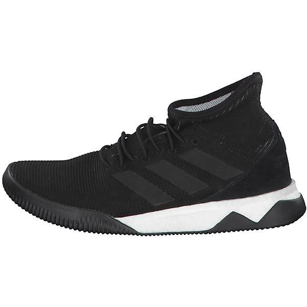 adidas Gute Performance, Fitnessschuhe, schwarz-kombi  Gute adidas Qualität beliebte Schuhe b68544