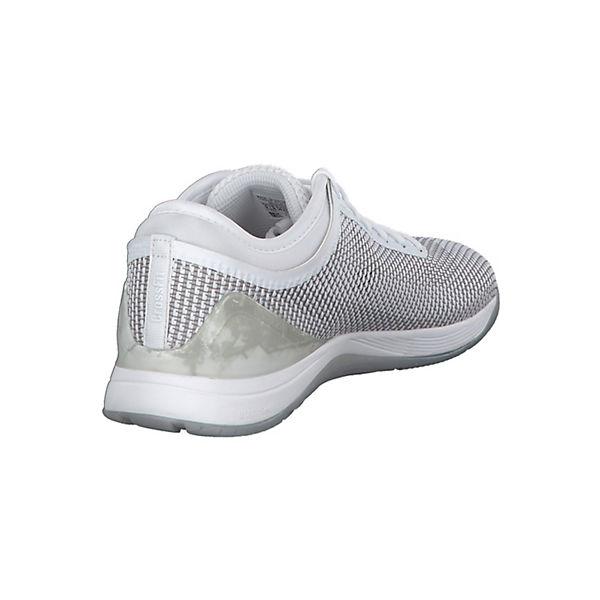 Reebok Fitnessschuhe weiß-kombi  beliebte Gute Qualität beliebte  Schuhe d9c6b8
