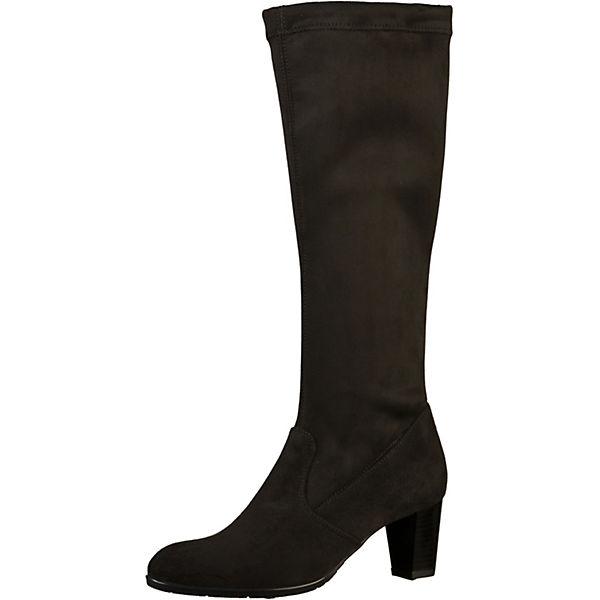 Klassische schwarz ara Stiefel Stiefel Stiefel Klassische ara Stiefel schwarz schwarz schwarz ara Klassische Klassische ara rrAxPzE