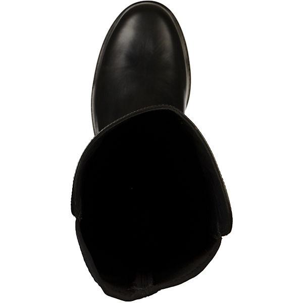 Gadea Klassische Stiefel schwarz Schuhe  Gute Qualität beliebte Schuhe schwarz 7b1c3e