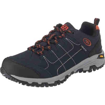 4f1dcc14c4648f Brütting Schuhe für Damen günstig kaufen