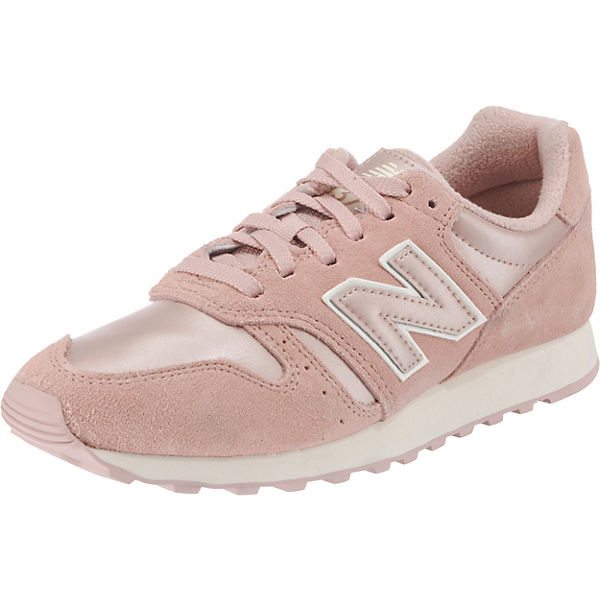 f0c9ae3e2b274a WL373 Sneakers Low. new balance