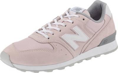 schuhe im sale jetzt g�nstig online kaufen mirapodo  wr996 sneakers low