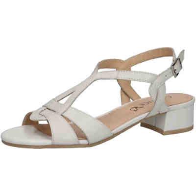 4db8baa97a84 Damen Sandaletten günstig online kaufen   mirapodo
