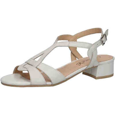 a7b4d1de2ff5 Weiße Sandalen günstig kaufen   mirapodo