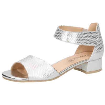 Metallic Schuhe günstig online kaufen   mirapodo 4235a6010f