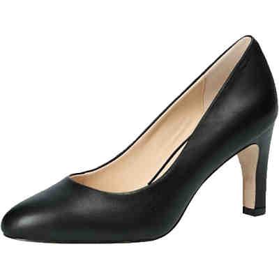 0b3b177bb379 Caprice Schuhe günstig kaufen   mirapodo