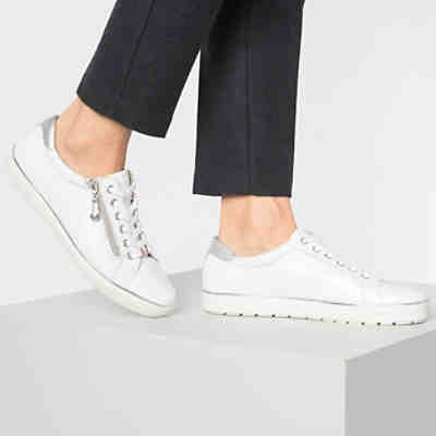 cheap for sale wholesale newest collection CAPRICE Sneakers günstig kaufen | mirapodo