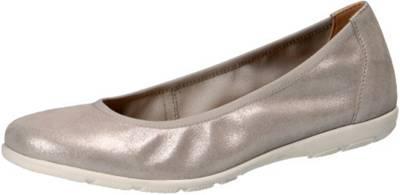 CAPRICE Ballerinas günstig kaufen | mirapodo