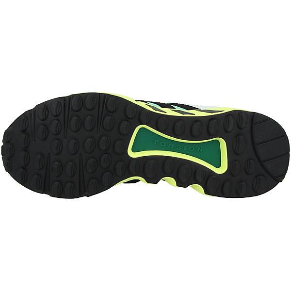 adidas Originals, Equipment  Support Refined Primeknit, mehrfarbig  Equipment Gute Qualität beliebte Schuhe 1ec4a8