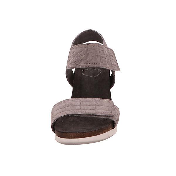 Ca shott Keilsandaletten grau  Gute Qualität beliebte Schuhe Schuhe Schuhe 749fa4