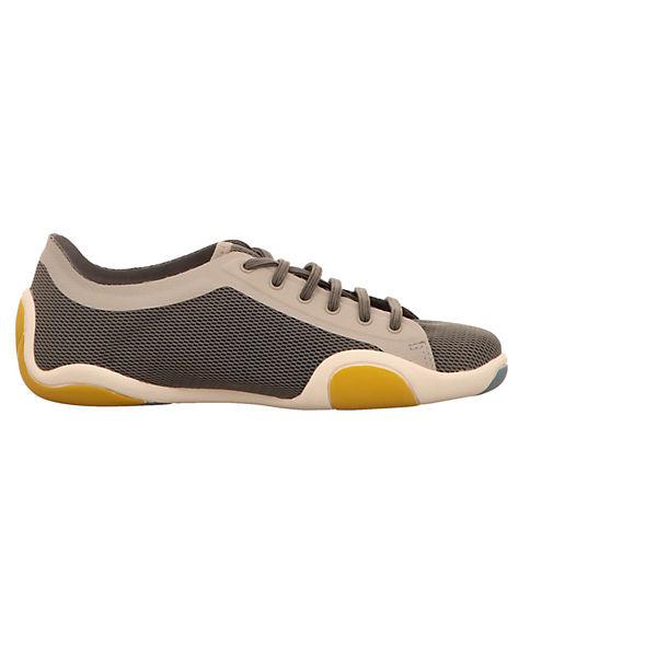 CAMPER Gute Klassische Halbschuhe grau  Gute CAMPER Qualität beliebte Schuhe b5dcdf