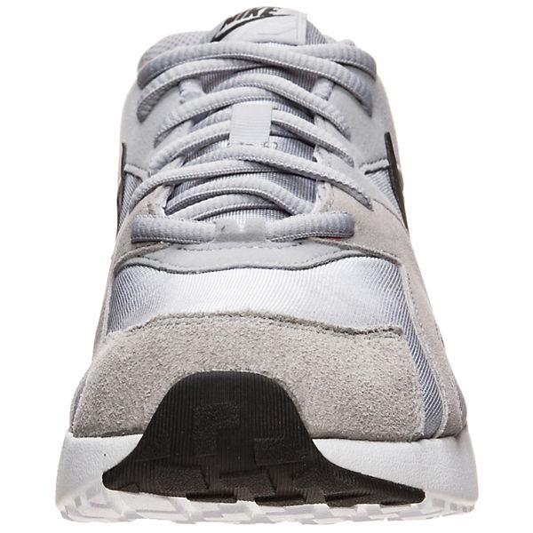 Nike Sportswear Gute Pantheos Laufschuhe grau  Gute Sportswear Qualität beliebte Schuhe 5bada5