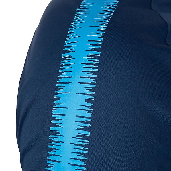 Shirts Breathe dunkelblau Squad Performance BSC Nike Trainingsshirt Hertha T tw0qIxS8