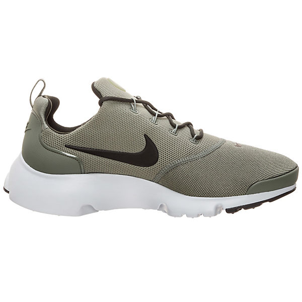 Presto Sportswear khaki Nike Sneakers Air Fly Low Ex7x0ZSqw