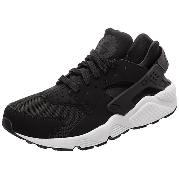 Air Huarache Sneakers Low