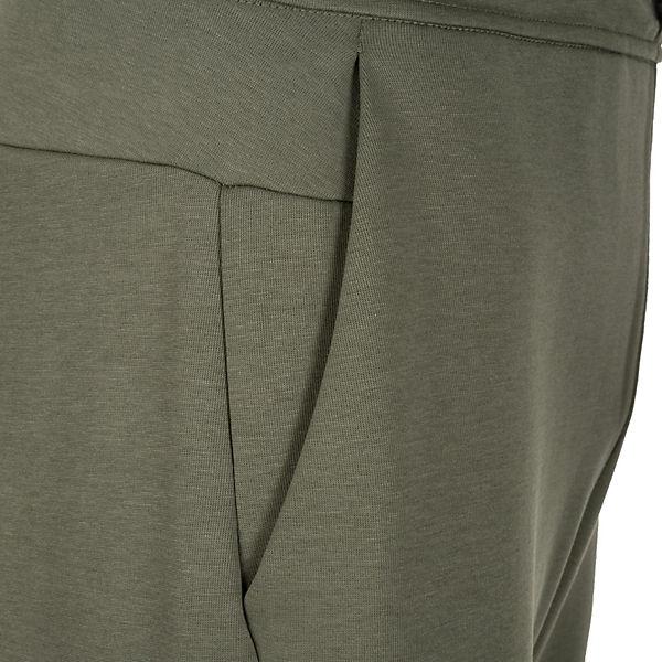 grün Jogginghosen Sportswear Fleece Nike Jogginghose Tech WgzSnvX