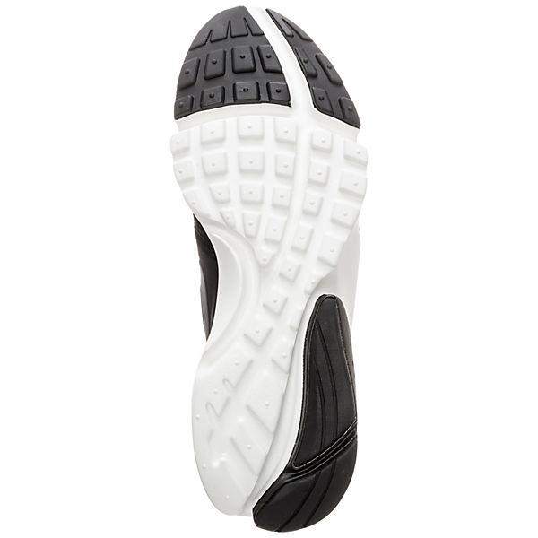 SE Presto weiß Nike Low Air Fly Sneakers Sportswear schwarz wqnWWZIC6H
