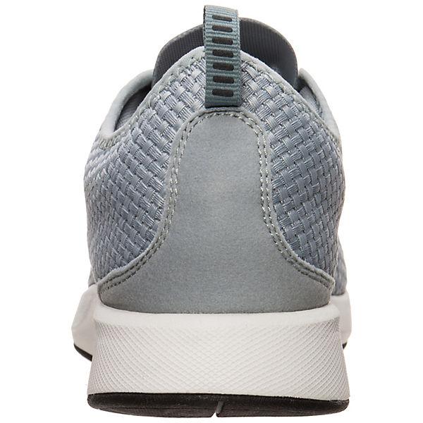 Nike Sportswear Dualtone Racer SE Sneakers Low grau  Gute Qualität beliebte Schuhe