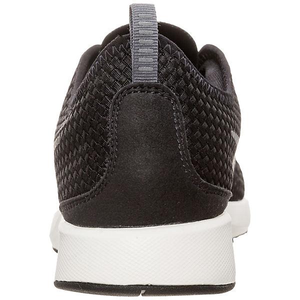 Dualtone Racer Sneakers Sportswear Low SE Nike schwarz qwEvC8