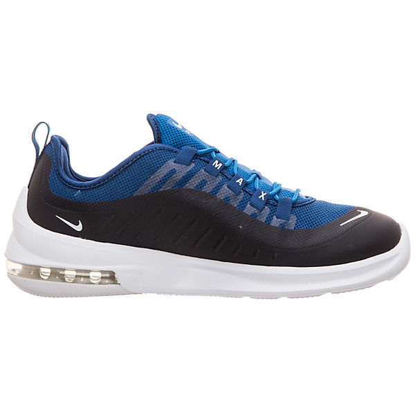Nike Sportswear, Air Max Axis Sneakers Low, beliebte blau  Gute Qualität beliebte Low, Schuhe a3e7f3