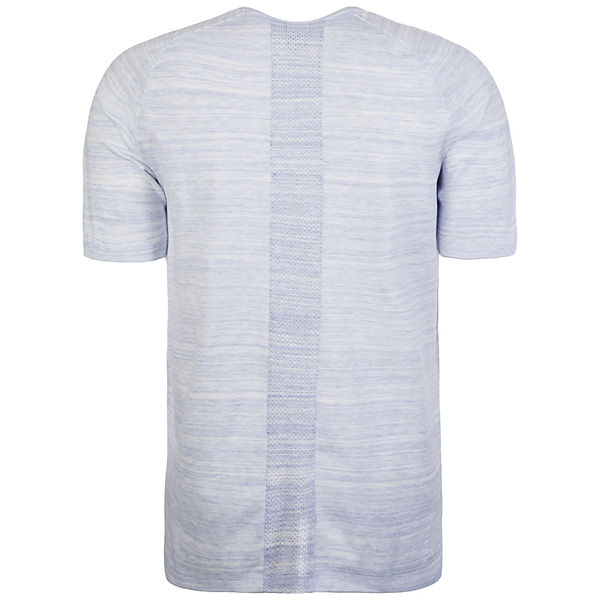 fresh styles look out for new list Nike Sportswear, T-Shirts, lila