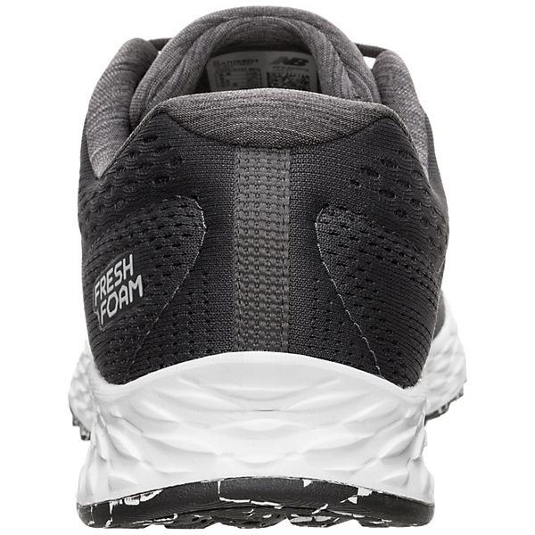 new balance Fitnessschuhe anthrazit  Gute Qualität beliebte Schuhe