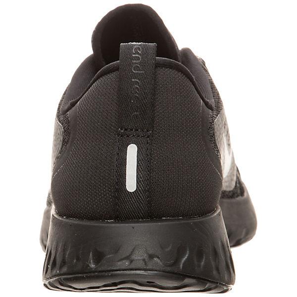 Nike Performance, Fitnessschuhe, schwarz  Gute Qualität beliebte Schuhe